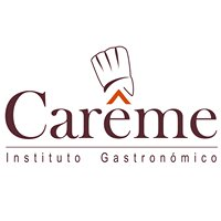 Instituto Gastronómico Careme