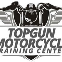 TopGun Motorcycle Training Centers