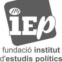 Institut d'Estudis Polítics