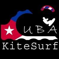CubaKiteSurf