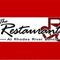 Rhodes River Ranch