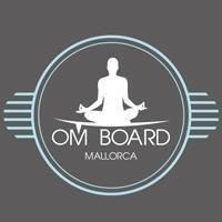 Om Board