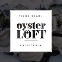 The Oyster Loft
