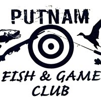 Putnam Fish and Game
