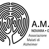 Ama Associazione Malati Alzheimer Novara Onlus
