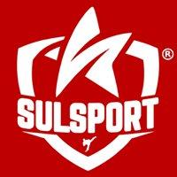 Sulsport - Loja de Combate