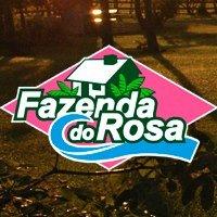 Fazenda Verde Do Rosa - Praia do Rosa