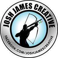 Josh James Creative