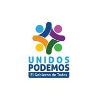 Gobierno Municipal de San Miguel de Allende