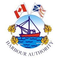 Harbour Authority Association of Newfoundland and Labrador