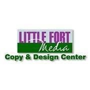 Little Fort Media