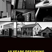 McCready Architects