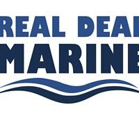 Real Deal Marine