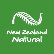 New Zealand Natural - Bondi