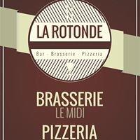 Brasserie La Rotonde