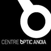 Centre Òptic Anoia