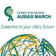 Colegio Internacional Ausiàs March (Sitio Oficial)