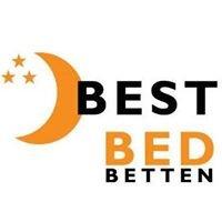 BestBed Betten & Matratzen Würzburg