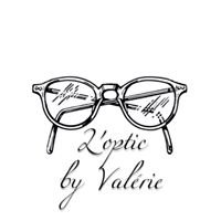 L'Optic by Valérie