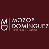 Mozo & Domínguez Abogados y Asesores