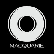 Macquarie Group of Companies