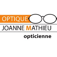 Optique Joanne Mathieu