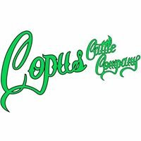 Copus Cattle Company