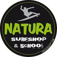 Natura Surfschool