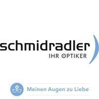 Optik Schmidradler