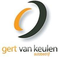 Gert van Keulen Autobedrijf