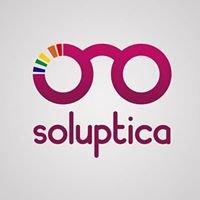 Soluptica