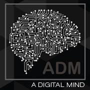 A Digital Mind