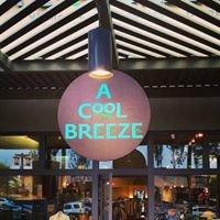 A Cool Breeze