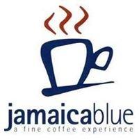 Jamaica Blue, Caneland Central.