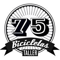 75 Bicicletas
