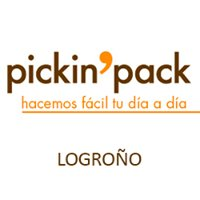 Picking Pack Papelería