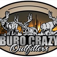 Buro Crazy Outfitters