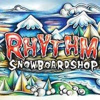 Rhythmsnowboardshop Cooma