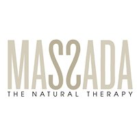 Massada The Natural Therapy Pamplona