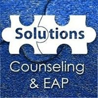 Solutions Counseling & EAP