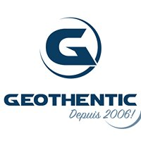 Geothentic inc.
