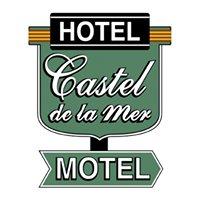 Hôtel-Motel Castel de la Mer