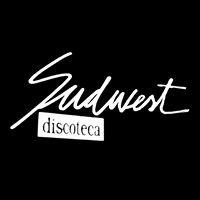 Discoteca Sudwest