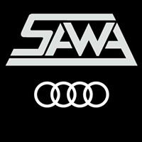 Audi Waterloo SAWA Center