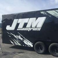 JTM Industries