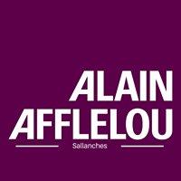 Afflelou Sallanches