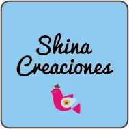 Shina Creaciones