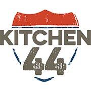 Kitchen 44 at Newcastle Casino