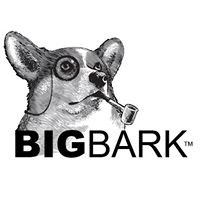 BigBark Shirts and Design