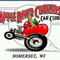 Apple River Cruizers Car Club